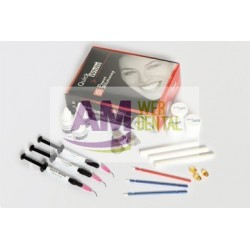 QUICK WHITE KIT CLINICA -- QUICK WHITE