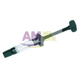IPS NATURAL DIE MATERIAL REPOSICION COLOR ND-2 -- IVOCLAR VIVADENT