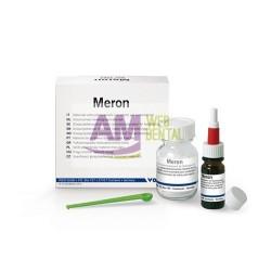 MERON -- VOCO