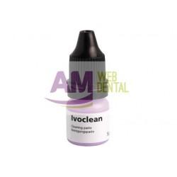 IVOCLEAN -- IVOCLAR VIVADENT