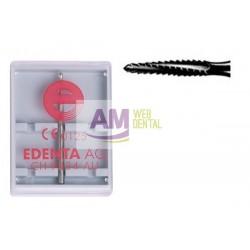 FRESAS C.A. N.167-023 LINDEMAN -- EDENTA