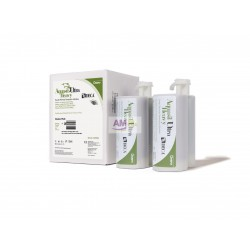 AQUASIL ULTRA DECA 380 HEAVY -- DENTSPLY