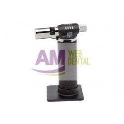 MECHERO DE GAS STANDARD MICRO TORCH -- MESTRA