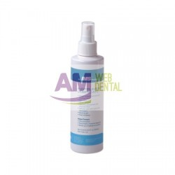 IMS SPRAY LUBRICANTE DE SILICONA PARA ALICATES - ILS -- HU-FRIEDY