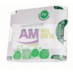 OPALESCENCE PF 16% MENTA DOCTOR KIT -- ULTRADENT