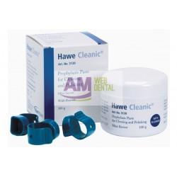 HAWE CLEANIC -- KERR HAWE