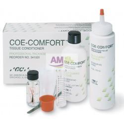 COE-COMFORT -- G.C.