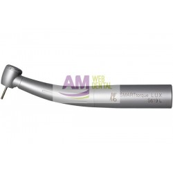 TURBINA SMART TORQUE S619L CON LUZ -- KAVO DENTAL