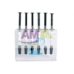 TINTE FLOW KIT ENAMEL PLUS HFO -- MICERIUM