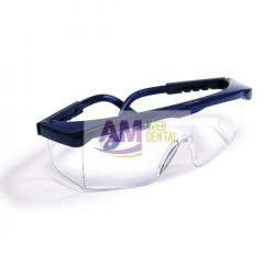GAFAS ANTI-VAHO REGULABLES -- MEDICALINE