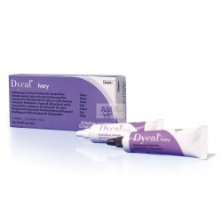DYCAL IVORY -- DENTSPLY