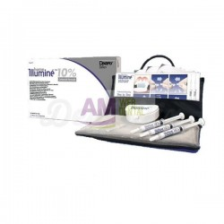 ILLUMINE HOME PATIENT KIT 10% -- DENTSPLY