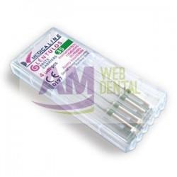 LENTULOS 25mm. -- MEDICALINE