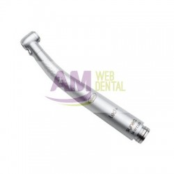 TA-97CLED SYNEA TURBINA CON LED, CON SPRAY PENTA -- W&H