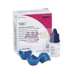 NRC ACIDO -- DENTSPLY