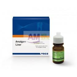 AMALGAM LINER 4.5gr. -- VOCO