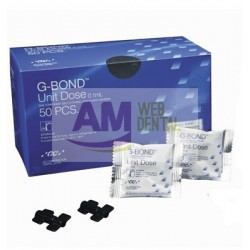 G-BOND KIT DE CAPSULAS -- G.C.