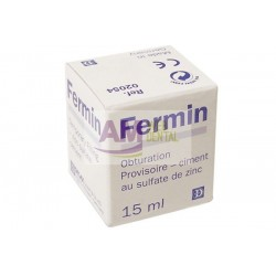 FERMIN -- DETAX
