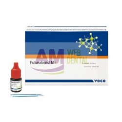 FUTURABOND M+ 5ml -- VOCO
