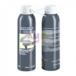 SPRAY REFRIGERANTE ESKIMO SPRAY ICE -- EURONDA