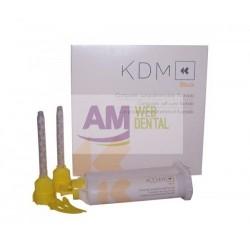 BLOCK AUTOPOLIMERIZABLE A3 -- KDM