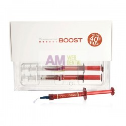 OPALESCENCE BOOST 40% PATIENT KIT -- ULTRADENT