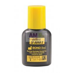 CLEARFIL SE BOND 2 ADHESIVO 5ml. -- KURARAY