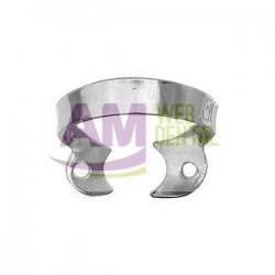 CLAMP BRINKER HYGENIC B2 MOLAR SUPERIOR IZQUIERDO -- HYGENIC
