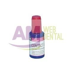 CONTACT-LAC PINTURA FLUIDA AZUL -- PROTECHNO