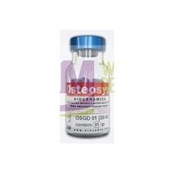 OSTEOSYNT RECONSTRUCCION OSEA (0.5GR.) -- EINCOBIO