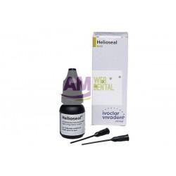 HELIOSEAL -- IVOCLAR VIVADENT