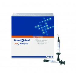 GRANDIO SEAL 2 JERINGAS -- VOCO