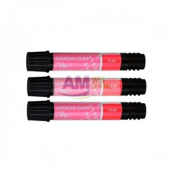 GRADIA GUM C&B COLOR G23 2,9ml. -- G.C.