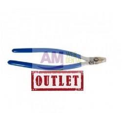 OUTLET!!! ALICATES AUTOMATRIX 624.22.601 -- DENTSPLY