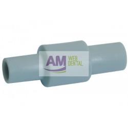 ADAPTADOR ASPIRASALIVA 6 a 11mm -- CATTANI