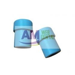 ADAPTADOR CANULAS 11 a 16mm -- CATTANI