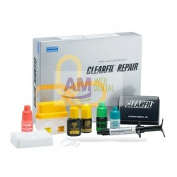 CLEARFIL REPAIR ESTUCHE -- KURARAY