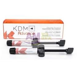 ADVANCE KDM -- KDM
