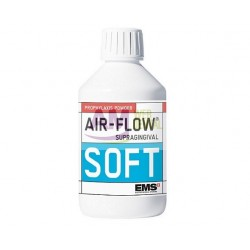 BICARBONATO AIR-FLOW SOFT -- EMS