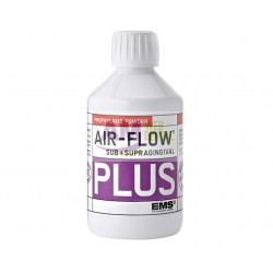 POLVO AIR-FLOW PLUS (4 BOTELLAS X 100GR.) -- EMS