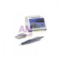 MICROMOTOR ESCORT III ESCOB.35000 RPM + PM H37L1 + PEDAL SF -- MARATHON