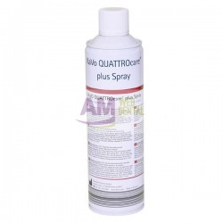 SPRAY QUATTRO CARE PLUS -- KAVO DENTAL