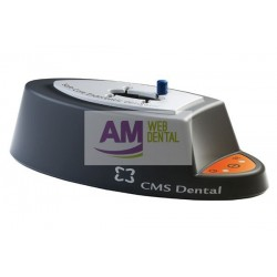 HORNO SOFT CORE -- CMS DENTAL