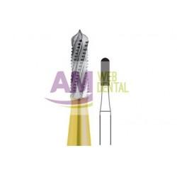 FRESA FG POWER CUT H31-012- REMOVER AMALGAMA -- EDENTA