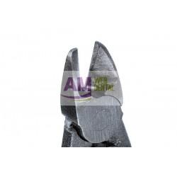 ALICATE CORTE ALAMBRE GRUESO -- LEONE