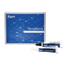 TEMP BOND -- KERR HAWE