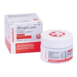 ALVEOGYL -- SEPTODONT