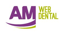 AM WEB DENTAL