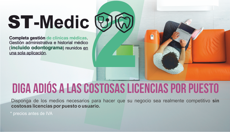 ST-MEDIC